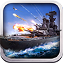 Legend of Warships icon